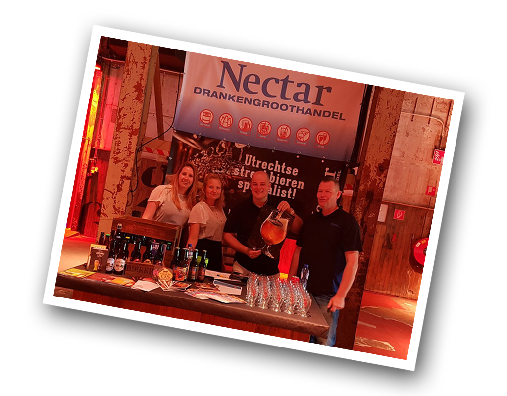 drankenhandel-nectar-polaroid-2
