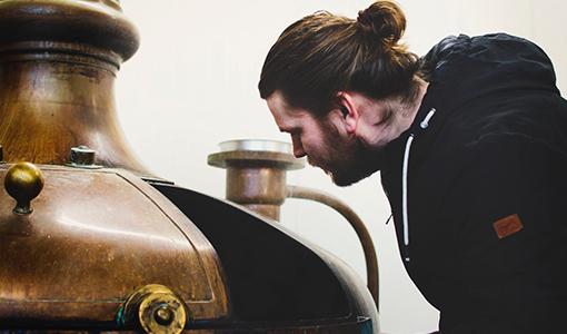 pils-bier-brouwerij-nederland-streekbier-amersfoort-rock-city-foto-03