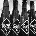 pils-bier-brouwerij-nederland-streekbier-amersfoort-rock-city-sfeer-04