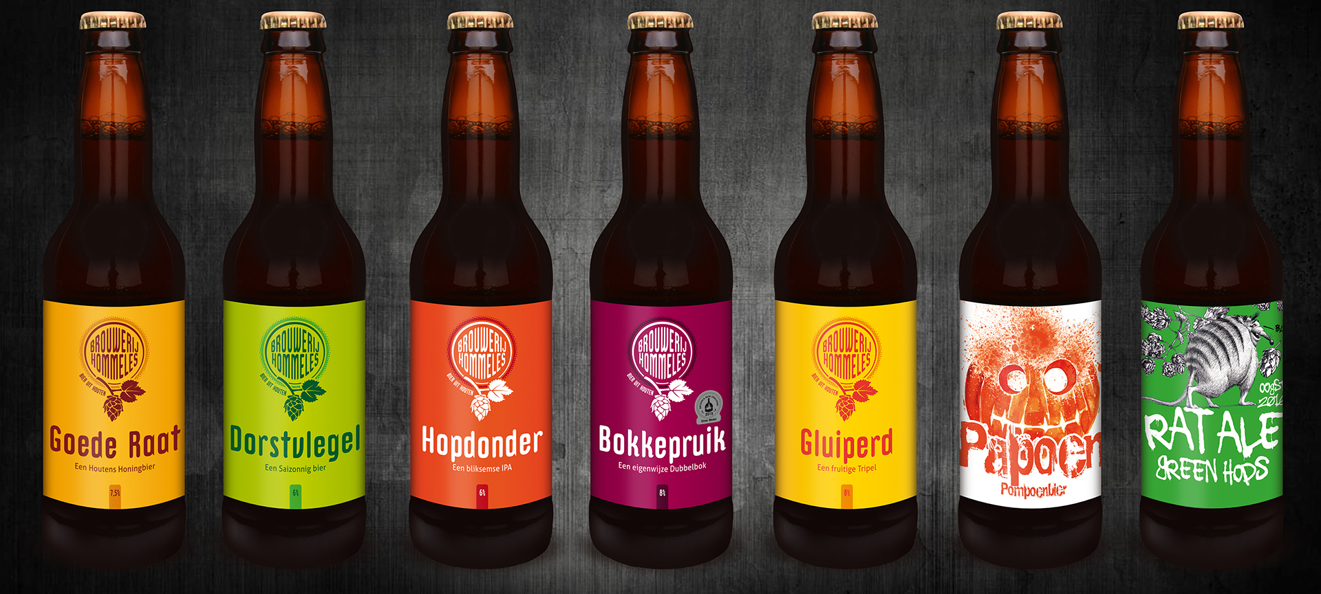 nectar-pils-bier-brouwerij-nederland-streekbier-houten-hommeles-foto-02
