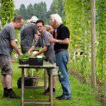 nectar-pils-bier-brouwerij-nederland-streekbier-houten-hommeles-sfeer-01