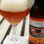 nectar-pils-bier-brouwerij-nederland-streekbier-houten-hommeles-sfeer-04