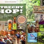 nectar-pils-bier-brouwerij-nederland-streekbier-houten-hommeles-sfeer-07