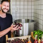 nectar-utrecht-frisdrank-nederland-streekproduct-utrecht-thijstea-sfeer-04