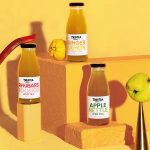 nectar-utrecht-frisdrank-nederland-streekproduct-utrecht-thijstea-sfeer-05