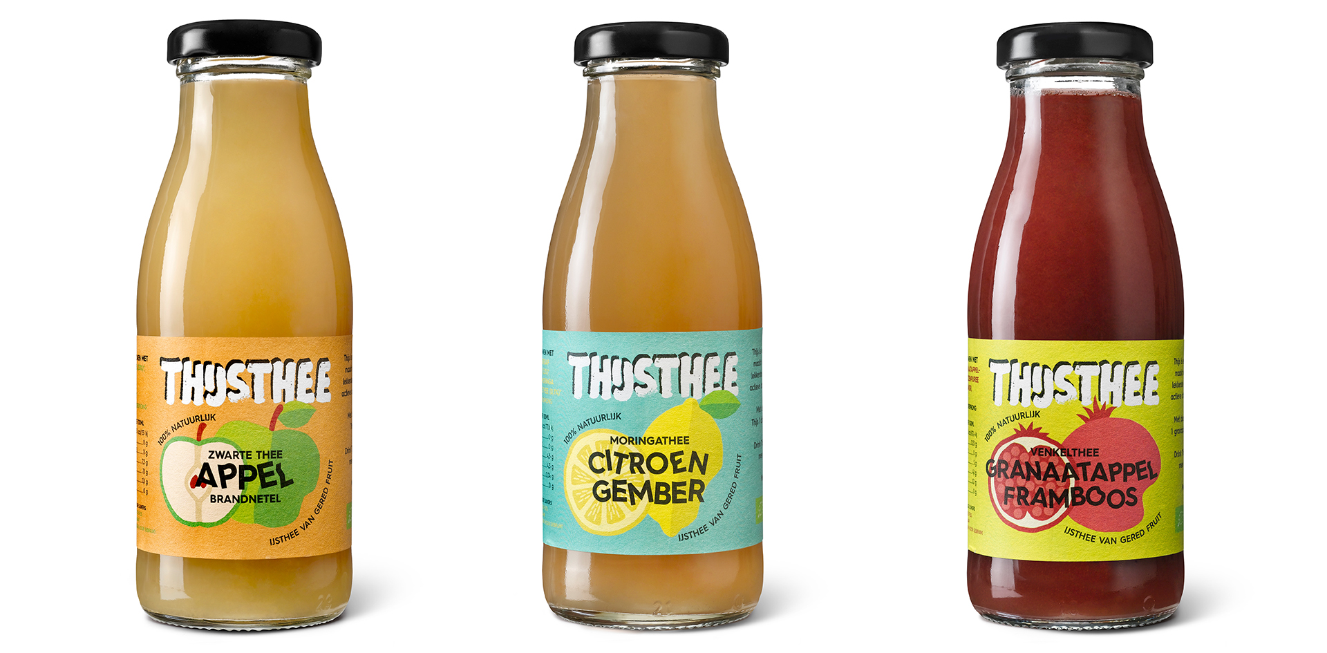 nectar-utrecht-frisdrank-nederland-streekproduct-utrecht-thijsthee-assortiment