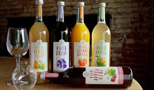 nectar-utrecht-frisdranken-sappen-nederland-biologisch-van-kempen-fruitsappen-foto02