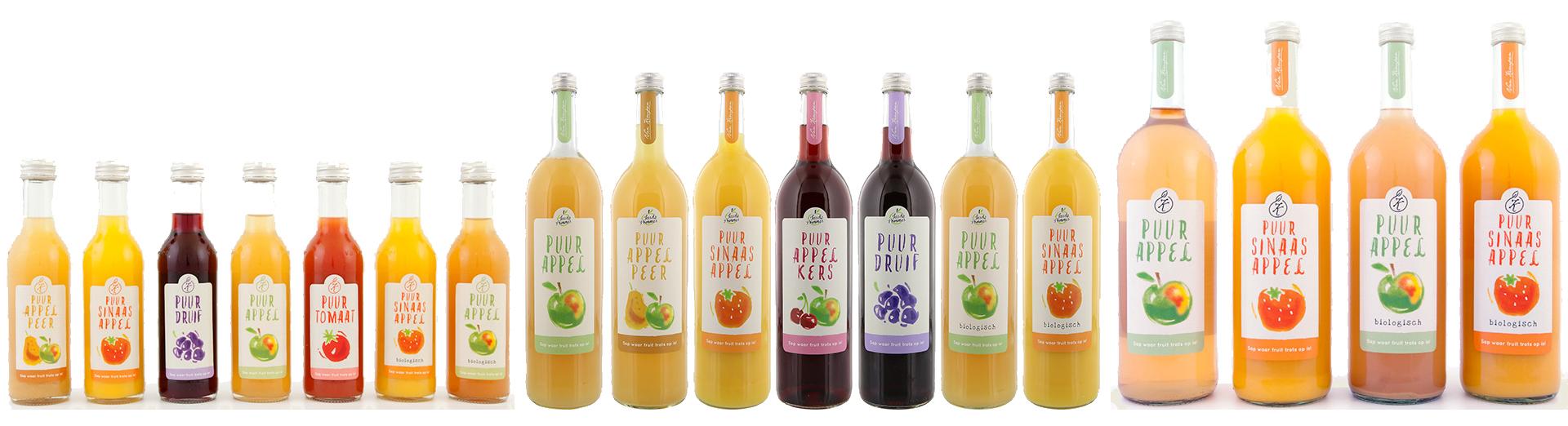 nectar-utrecht-frisdranken-sappen-nederland-biologisch-van-kempen-fruitsappen-foto05