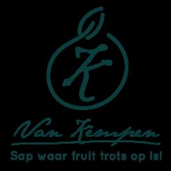 nectar-utrecht-frisdranken-sappen-nederland-biologisch-van-kempen-fruitsappen-logo