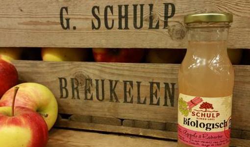 nectar-utrecht-frisdranken-sappen-nederland-streekproduct-breukelen-foto03