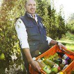 nectar-utrecht-frisdranken-sappen-nederland-streekproduct-breukelen-sfeer03