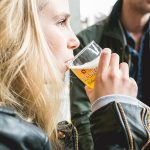 nectar-utrecht-pils-bier-brouwerij-nederland-gulpen-gulpener-biologisch-sfeer01