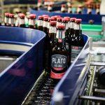 nectar-utrecht-pils-bier-brouwerij-nederland-gulpen-gulpener-biologisch-sfeer05