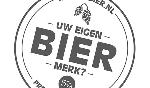 nectar-utrecht-pils-bier-brouwerij-nederland-horecabier-pilsner-foto03