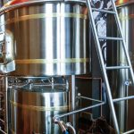 nectar-utrecht-pils-bier-brouwerij-nederland-horecabier-pilsner-sfeer01