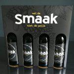 nectar-utrecht-pils-bier-brouwerij-nederland-horecabier-pilsner-sfeer04