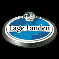 nectar-utrecht-pils-bier-brouwerij-nederland-lage-landen-pilsner-logo