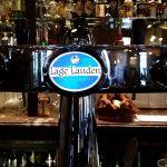 nectar-utrecht-pils-bier-brouwerij-nederland-lage-landen-pilsner-sfeer03