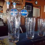 nectar-utrecht-pils-bier-brouwerij-nederland-lage-landen-pilsner-sfeer04