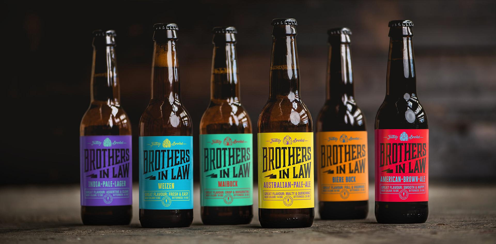 nectar-utrecht-pils-bier-brouwerij-nederland-streekbier-amsterdam-bil-brewing-brothers-in-law-foto-02