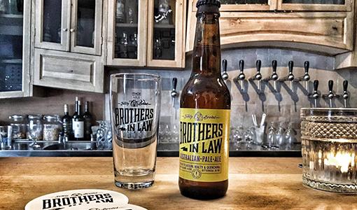 nectar-utrecht-pils-bier-brouwerij-nederland-streekbier-amsterdam-bil-brewing-brothers-in-law-foto-03