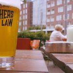 nectar-utrecht-pils-bier-brouwerij-nederland-streekbier-amsterdam-bil-brewing-brothers-in-law-sfeer-01