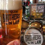 nectar-utrecht-pils-bier-brouwerij-nederland-streekbier-amsterdam-bil-brewing-brothers-in-law-sfeer-04