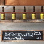 nectar-utrecht-pils-bier-brouwerij-nederland-streekbier-amsterdam-bil-brewing-brothers-in-law-sfeer-06