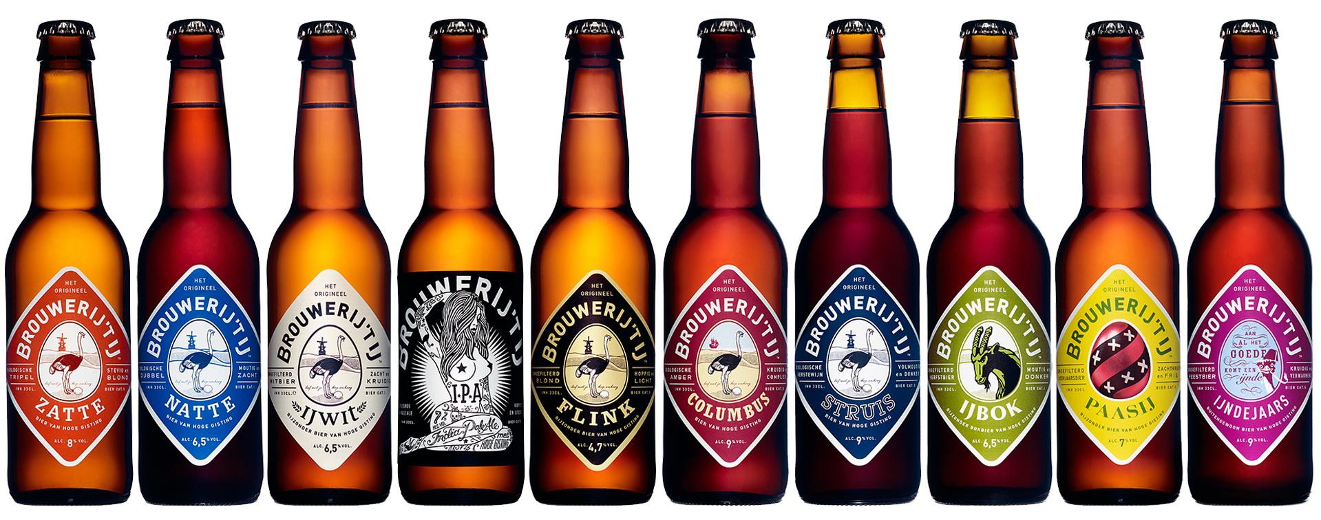 nectar-utrecht-pils-bier-brouwerij-nederland-streekbier-amsterdam-brouwerij-t-ij-assortiment