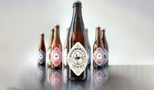 nectar-utrecht-pils-bier-brouwerij-nederland-streekbier-amsterdam-brouwerij-t-ij-foto01