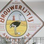 nectar-utrecht-pils-bier-brouwerij-nederland-streekbier-amsterdam-brouwerij-t-ij-sfeer01
