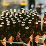 nectar-utrecht-pils-bier-brouwerij-nederland-streekbier-amsterdam-brouwerij-t-ij-sfeer03