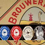 nectar-utrecht-pils-bier-brouwerij-nederland-streekbier-amsterdam-brouwerij-t-ij-sfeer04