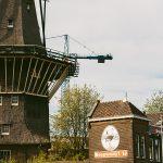 nectar-utrecht-pils-bier-brouwerij-nederland-streekbier-amsterdam-brouwerij-t-ij-sfeer06