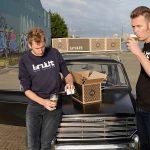 nectar-utrecht-pils-bier-brouwerij-nederland-streekbier-amsterdam-bruutbier-sfeer01