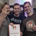 nectar-utrecht-pils-bier-brouwerij-nederland-streekbier-amsterdam-bruutbier-sfeer02