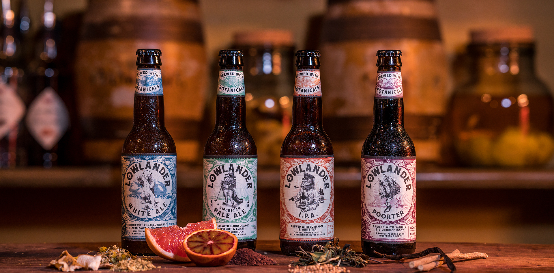 nectar-utrecht-pils-bier-brouwerij-nederland-streekbier-amsterdam-lowlander-foto01