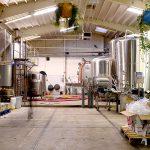 nectar-utrecht-pils-bier-brouwerij-nederland-streekbier-amsterdam-oedipus-sfeer02