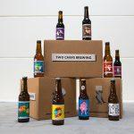 nectar-utrecht-pils-bier-brouwerij-nederland-streekbier-amsterdam-two-chefs-sfeer04