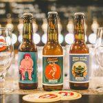 nectar-utrecht-pils-bier-brouwerij-nederland-streekbier-amsterdam-two-chefs-sfeer06