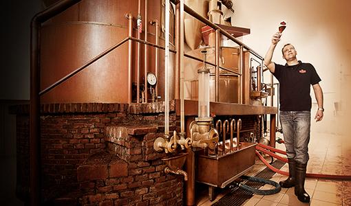 nectar-utrecht-pils-bier-brouwerij-nederland-texel-texelse-bierbrouwerij-foto03