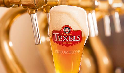 nectar-utrecht-pils-bier-brouwerij-nederland-texel-texelse-bierbrouwerij-foto04