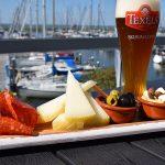 nectar-utrecht-pils-bier-brouwerij-nederland-texel-texelse-bierbrouwerij-sfeer03
