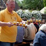 nectar-utrecht-pils-bier-brouwerij-nederland-texel-texelse-bierbrouwerij-sfeer04