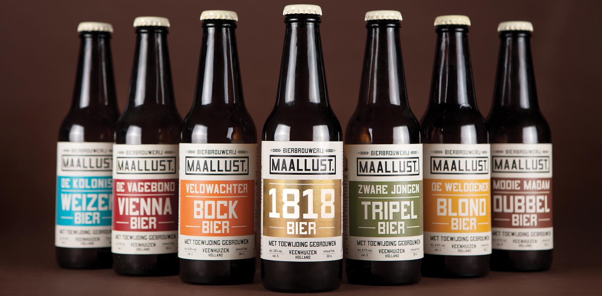 nectar-utrecht-pils-bier-brouwerij-nederland-veenhuizen-maallust-assortiment