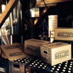 nectar-utrecht-pils-bier-brouwerij-nederland-veenhuizen-maallust-sfeer03