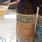 nectar-utrecht-pils-bier-brouwerij-nederland-veenhuizen-maallust-sfeer04