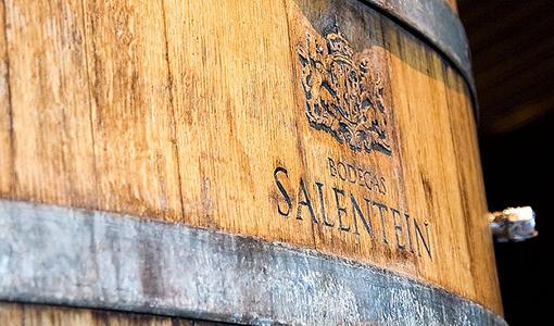 nectar-utrecht-wijnen-producent-argentinië-salentein-elevado-foto03