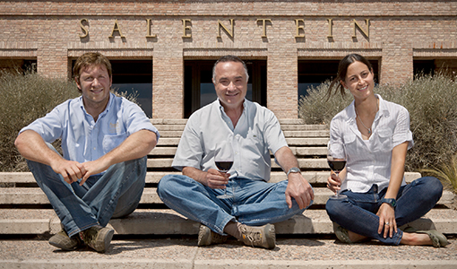 nectar-utrecht-wijnen-producent-argentinië-salentein-elevado-foto04