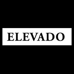 nectar-utrecht-wijnen-producent-argentinië-salentein-elevado-logo